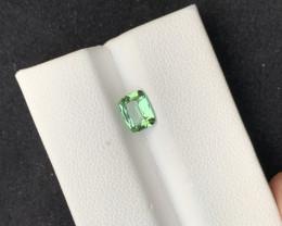 0.95 Carats Tourmaline Gemstones