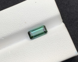 1.60 Carats Tourmaline Gemstones