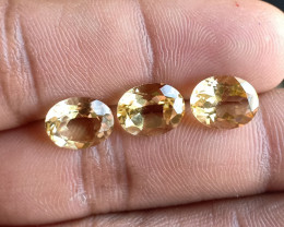 Citrine Gemstone Wholesale Parcel 100% Natural VA5317