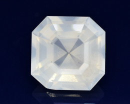 Top Quality 15.85 ct Natural Moonstone Amazing  Color ~ 1