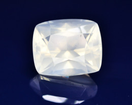 Top Quality 12.15 ct Natural Moonstone Amazing  Color ~ 1