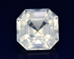 Top Quality 14.85 ct Natural Moonstone Amazing  Color ~ 1