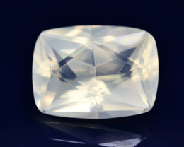 Top Quality 9.50 ct Natural Moonstone Amazing  Color ~ 1