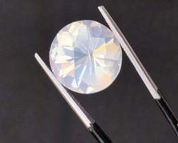 Moonstone  8.20 Carat With Elegance Shade