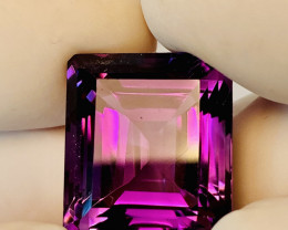 AMETHYST-BOLIVIA-THE BEST FOR JEWELLERY-   SALE OF THE COLLECTION!!!