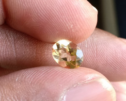 Natural Citrine Gemstone Top Quality Gem VA5330