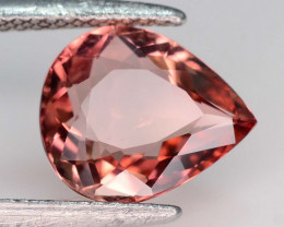 AAA Grade 2.70 ct Natural Tourmaline