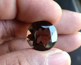 Smoky Quartz High Quality 100% Natural Gemstone VA5436