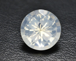 Top Quality 6.00 ct Natural Moonstone Amazing  Color ~ 1