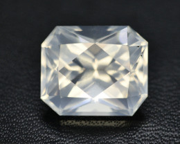 Top Quality 14.80 ct Natural Moonstone Amazing  Color ~ 1