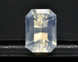 Top Quality 10.25 ct Natural Moonstone Amazing  Color ~ 1
