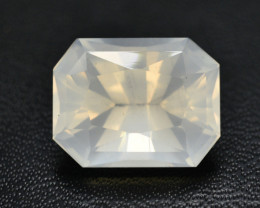 Top Quality 13.45 ct Natural Moonstone Amazing  Color ~ 1