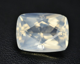 Top Quality 12.05 ct Natural Moonstone Amazing  Color ~ 1