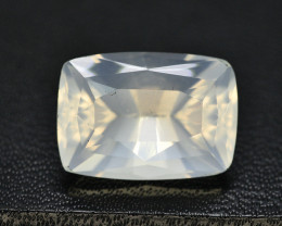 Top Quality 12.95 ct Natural Moonstone Amazing  Color ~ 1