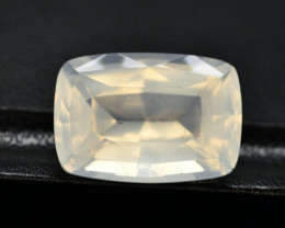 Top Quality 13.80 ct Natural Moonstone Amazing  Color ~ 1