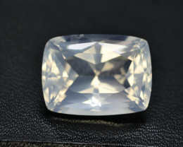 Top Quality 17 ct Natural Moonstone Amazing  Color ~ 1