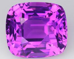 26.98 Ct Top Kunzite Exceptional Color Top Gemstone TK3