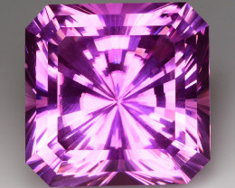 179.15 Ct Top Kunzite Lovely Color Top Gemstone KZF5