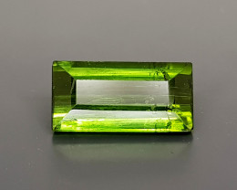 1.61Crt Natural Tourmaline Natural Gemstones JI14