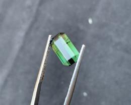 3.90 Carats Tourmaline Gemstones