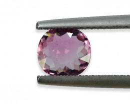 1.05 Cts Stunning Lustrous Natural Tourmaline