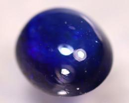 Ceylon Sapphire 5.70Ct Royal Blue Sapphire Cabochon DN92/A23