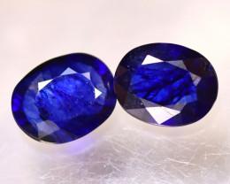 Sapphire Composite Pairs