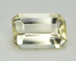 Top Class 2.25 Ct Natural Scapolite ~ 1
