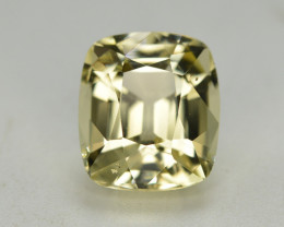 Top Class 3.50 Ct Natural Scapolite ~ 1