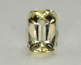 Top Class 2.95 Ct Natural Scapolite ~ 1