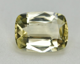 Top Class 2.70 Ct Natural Scapolite ~ 1