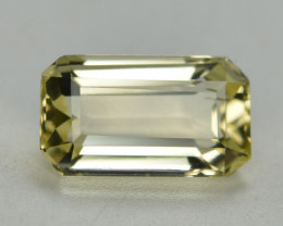 Top Class 2.85 Ct Natural Scapolite ~ 1