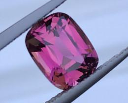 ~NR~ Spectacular Pink Color Congo Tourmaline