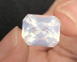 Top Quality 11.00 ct Natural Moonstone Amazing  Color