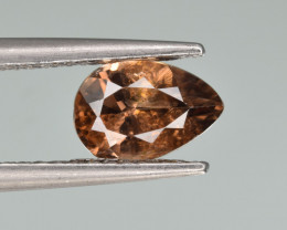 Natural Zircon 1.83 Cts Good Quality from Cambodia
