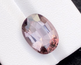 Top Class 8.35Ct Natural Scapolite