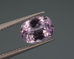 Natural  Kunzite 2.70 Cts Pink Color Gemstones