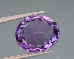 Natural Amethyst 5.47 Cts Top Quality