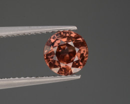 Natural Zircon 2.38 Cts Top Quality  Gemstone