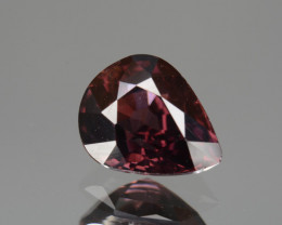 Natural Zircon 2.29 Cts Top Quality  Gemstone