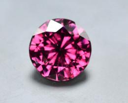 3.35 Ct Brilliant Color Natural Garnet ~ 1