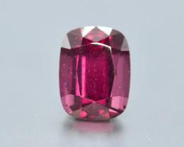 3.10 Ct Brilliant Color Natural Garnet ~ 1