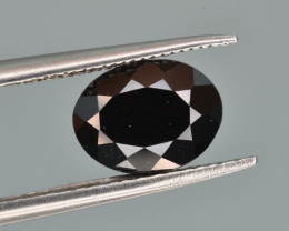 Natural Zircon 2.24  Cts Good Quality from Cambodia