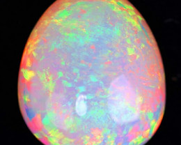 20.97c Glittering Rainbow Sparkles in Blocks! Natural Earth Mined Opal