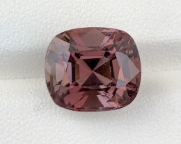 8.68 Cts Top Class Natural Scapolite gemstone