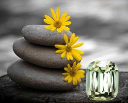7.20 Carat Natural  Stunning Tourmaline Gemstone