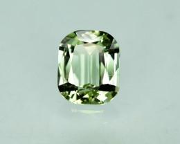 4 Carat Natural Stunning Tourmaline Gemstone