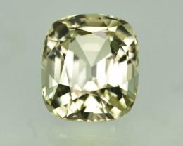 8.90 Carat Natural Stunning Tourmaline Gemstone