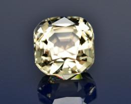 4.95 Carat Natural Stunning Tourmaline Gemstone