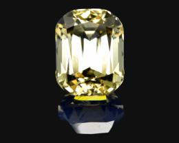 6.10 Carat Natural Stunning Tourmaline Gemstone